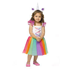 toddler costume infant toddler costumes cappel s