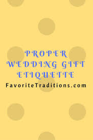 gifts to give the from the of honor ideas wedding gift etiquette for best gift inspirations