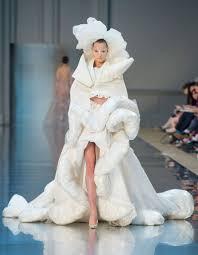 robe de mariã e haute couture de mariee haute couture acheter