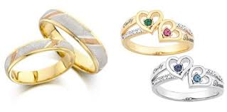 model model cincin 7 gambar foto model cincin tunangan dan tips memilih