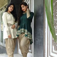 top 8 online stores to rent indian designer clothes u2022 keep me stylish