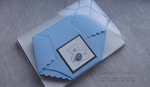 Creative Ideas For Invitation Cards Baby Shower Invitations Ideas For Boys Theruntime Com