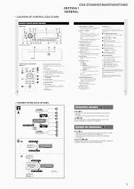 awesome sony xplod car stereo wiring diagram gallery images for