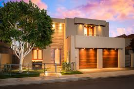 a dream house 10 reasons to enter this year s dream house raffle cityfiles
