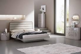 bedroom sets online oslo bedroom set buy online at best price sohomod