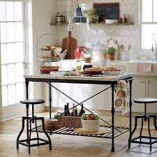 splurge vs save kitchen island
