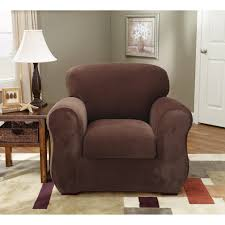 Sure Fit Slipcovers Review Furniture Slipcovers For Sectional That Applicable To All Kinds