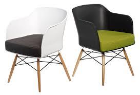 Esszimmerst Le Antrazit 100 Esszimmerst Le Echtleder Stühle Leder Esszimmer