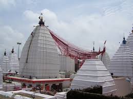 Jharkhand Baba Baidyanath Temple Jharkhand Temples Of India