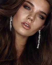 Las Vegas Wedding Makeup Artist Makeup Artist Hair Stylist In Las Vegas And Los Angeles For