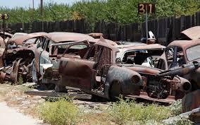 corvette junkyard california junkyard vintage cars turners auto wrecking fresno california 212