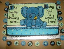 170 best cakes elephants images on pinterest elephant cakes