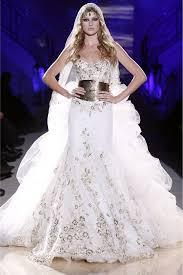 prix d une robe de mari e robes de mariage robes de soirée et décoration robe de mariée