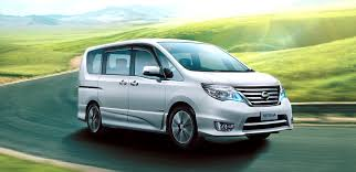 nissan family car nissan malaysia serena s hybrid features