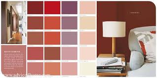 100 nerolac paint color shades 143 best asian paint images