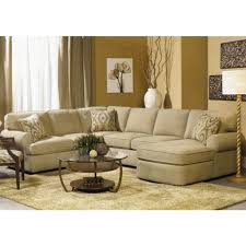 sofa mitchell gold sofa leather sofas for sale sofas online