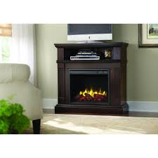 home decorators collection edison 40 in convertible media console