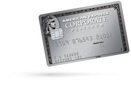 american express employee help desk corporate card programs payment solutions american express