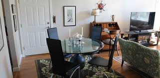 lathrop community western massachusetts retirement communities