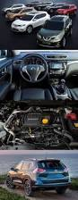 lexus gs300 for sale philippines best 25 engines for sale ideas on pinterest car engines for