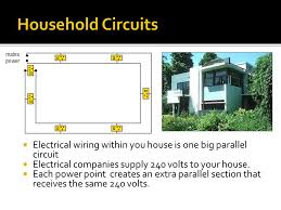 house wiring ppt u2013 readingrat net