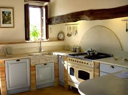 inexpensive kitchens decoration tips kitchen design 2017