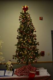 where to buy brown christmas tree friends of the library bridgeville library