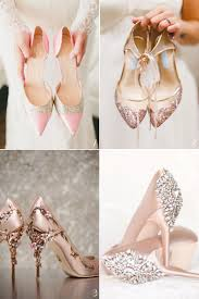 wedding shoes pink 12 dreamy pastel pink wedding shoes for brides praise