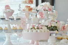 wedding party ideas wedding party ideas karas party ideas pretty pink vintage wedding