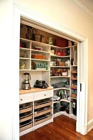 cabinets to go vs ikea cabinets to go vs ikea white wood pantry cabinet mind blowing