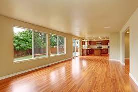 hardwood floor refinishing gallatin tn fabulous floors nashville