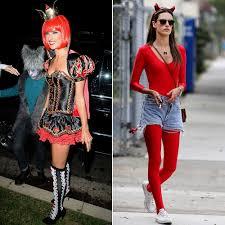 mac halloween costume halloween coustume ideas u2013 halloween costume ideas 25 best
