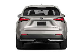 lexus nx vs acura new 2017 lexus nx 300h price photos reviews safety ratings