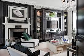 art deco interior design 10 luxe art deco styled interiors inspirations ideas