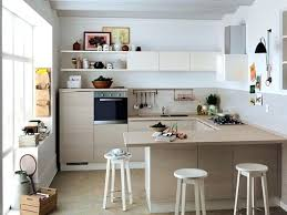 amenager la cuisine amenager cuisine salon 30m2 lzzy co