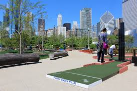 cashiers needed for miniature golf course in chicago il united