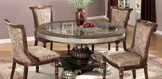 dining room stimulating thomasville dining room furniture for