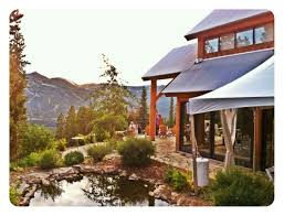 breckenridge wedding venues venues rubywood v3 ranch luxury home rentals for destination