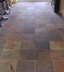 Wickes Kitchen Design Service Kitchen Floor Tiles Uk Picgit Com