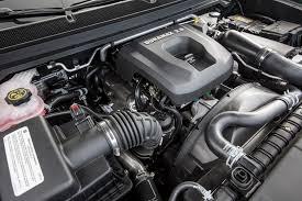 lexus lx470 diesel for sale 2016 gmc canyon duramax diesel 4x4 first test review