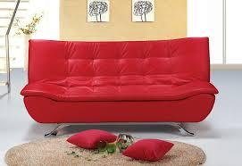 Sofa Sleeper Sheets Lovely Sofa Bed Sheets 2923 Decoration Ideas