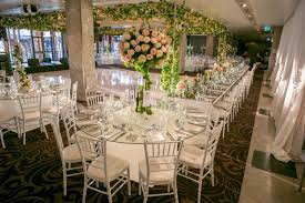 Wedding Venues Top 10 Most Sought After Sydney Wedding Venues Easy Weddings