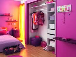 couleur pour chambre d ado fille une chambre d ado en violet par carnet deco