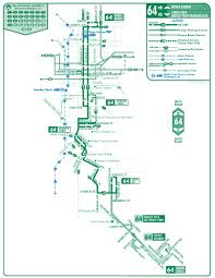 Old Orchard Mall Map Bus Schedules Maryland Transit Administration