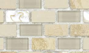 About Our Tumbled Stone Tile Tumbled Stone Backsplash Tile Ideas Backsplash Com