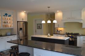 the work triangle wood palace kitchens inc