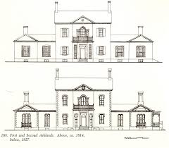 colonial house plan uncategorized historic colonial house plan in inspiring
