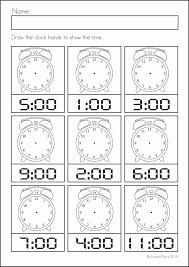 108 best időmérés images on pinterest telling time watch and books