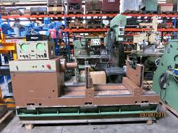 balancing used machine for sale