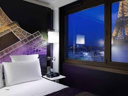 hotel chambre avec miroir au plafond hotel chambre avec miroir au plafond photo de cet dans la galerie